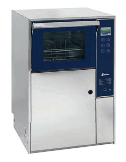 Steelco Instrument Washer DS50H DRS