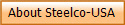 About Steelco-USA